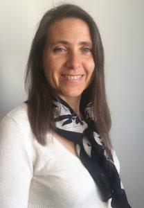 AVAO Céline Français psychothérapie et coaching